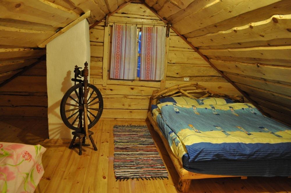 Усадьба Вясёлая Хата интерьер 10 спальня_resize